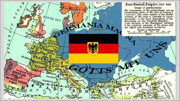 germania-7